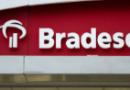 Agência do Bradesco é fechada em SC por falta de medidas contra covid