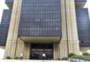 Bancos devem incorporar mudança climática à política de gerenciamento de riscos, diz BC