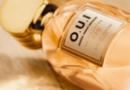 Com marca O.U.i, Grupo Boticário entra para mercado de alta perfumaria