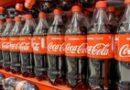 Lucro da Coca-Cola supera previsões no 1º tri com vacinação e demanda na Ásia