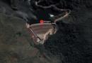 Agência de mineração interdita quatro barragens por falta de estabilidade