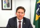 Ministro da Cidadania: auxílio pode ser estendido 'caso situação se agrave'