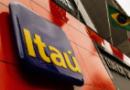 Ações do Itaú estão entre os destaques das recomendações para abril