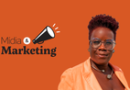 Mídia e Marketing #80: Maitê Lourenço, CEO do BlackRocks Startups