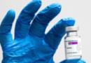 Senado aprova PEC que concede imunidade tributária a vacinas em crises sanitárias