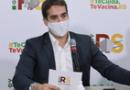 Rio Grande do Sul vai privatizar estatal da área de saneamento