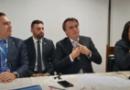 """Bolsonaro fala em """"remédio que mata piolho"""" após decisão judicial"""