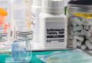 Sorocaba (SP) autoriza prescrição de tratamento ineficaz contra a covid-19