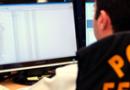 PF prende hacker por vazamento em massa de dados de 220 milhões de brasileiros