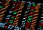Bolsa lidera ganhos em março; fundos imobiliários têm primeira queda no ano