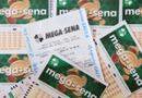 Mega-Sena sorteia números do concurso 2354; prêmio é de R$ 45 milhões