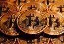 IR 2021: Investiu em bitcoins? Acima de R$ 5.000 precisa declarar