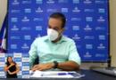 Prefeito de Salvador avisa que medicamento para intubação acaba em 10 dias