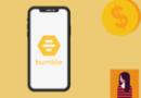 Se você quer mesmo se dar bem, vale tentar a versão paga do Bumble
