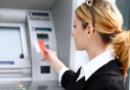 O que você não precisa pagar para o banco? Tire esta dúvida