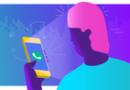 O que é o WhatsApp 2, que virou o assunto mais comentado das redes sociais
