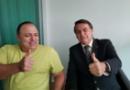 Após sufocar Manaus, Pazuello corre o risco de ganhar a Amazônia