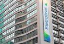 Fatiar Eletrobras inviabilizaria privatização neste governo, diz secretário