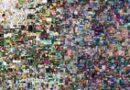 Ricaço compra obra de arte digital com tecnologia NFT por US$ 70 milhões