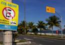 """Governo do Rio cria """"superferiado"""" de dez dias para tentar conter pandemia"""