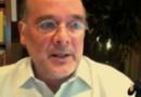 """""""Descoordenação precisa acabar"""", diz ex-presidente do BC sobre pandemia"""