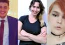 """""""Vivia com medo de ser reprimida""""; site ajuda pessoas trans a terem emprego"""