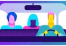 IR 2021: É motorista de aplicativo? Veja como fazer sua declaração