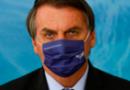 Bolsonaro publica decreto sobre pagamento de auxílio a partir de abril