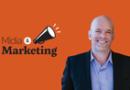Mídia e Marketing #78: João Livi, CEO da agência Talent Marcel