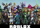 Roblox: o que a nova febre da internet diz sobre o futuro do trabalho