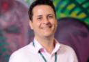 """Leonardo Rocha, da B2W: """"Nosso negócio é gerar conveniência para o cliente"""""""