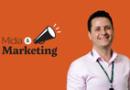 Mídia e Marketing #77: Leonardo Rocha, diretor de marketing da B2W Digital