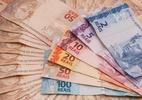 Lotomania sorteia R$ 1,4 milhão no concurso de hoje; saiba como apostar