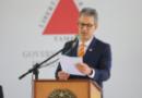 Zema deve anunciar suspensão de cortes de energia elétrica em Minas Gerais