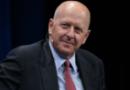 Por que David Solomon, CEO do banco Goldman Sachs, acha que trabalhar de casa é 'uma aberração'