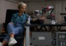 Tem coragem? Via rede 5G, robô realiza primeira tatuagem remota do mundo