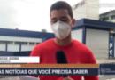 Prefeitura ativa hospitais de catástrofe com mais 640 leitos para Covid em SP