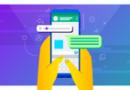 WhatsApp vai deixar de funcionar no iPhone 4s e outros celulares antigos