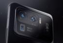 Xiaomi Mi 11 Ultra traz tela na traseira para você se ver antes da selfie