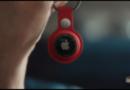 iPhone roxo e 'etiqueta' de rastreio por R$ 369: veja as novidades da Apple