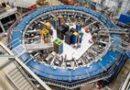 Interação de múons, a nova força da natureza que cientistas acreditam ter descoberto