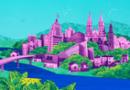 Como seria se a cidade de São Paulo ficasse totalmente livre da poluição?