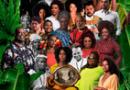 O DNA diz de onde vim | Tilt enviou testes a 20 personalidades negras