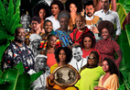 Cravada no DNA: Tilt enviou teste de ancestralidade a 20 brasileiros negros