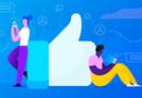 """Jovens viram """"detetives"""" no Facebook à caça de pessoas do seu passado"""