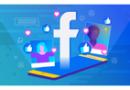 Dados roubados do Facebook já não valem nada; e isso é preocupante