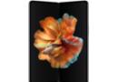 Xiaomi Mi Mix Fold vai além da telona; veja 5 coisas sobre celular dobrável