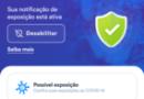 App do SUS que monitora avanço da covid fracassa por falta de uso