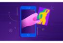 App espião para celular Android acessa mensagens do WhatsApp e até câmera
