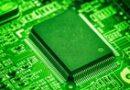 Chineses criam empresas falsas para atrair especialistas em semicondutores